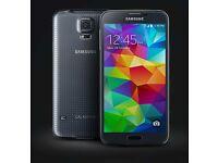 samsung galaxy s5 £149.99 unlocked