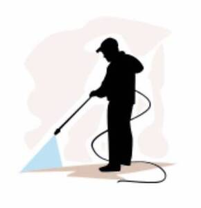 Sydney Wide Pressure Cleaning N Sealing Solutions Wilberforce Hawkesbury Area Preview