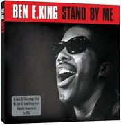 Ben E King Stand by Me