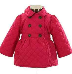 Shop for baby girl peacoat online at Target. Free shipping on purchases over $35 and save 5% every day with your Target REDcard.