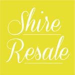 Shire Resale