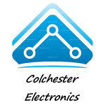 Colchester Electronics