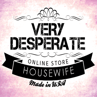Very Desperate Housewife Store