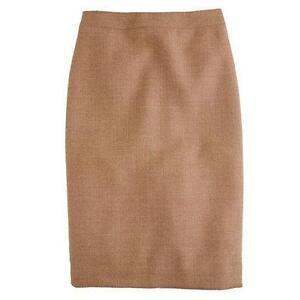 J Crew Pencil Skirt | eBay