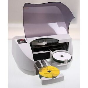 Imation D20 CD/DVD Publisher London Ontario image 1