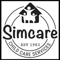 Home Child Care Providers Needed