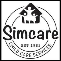 Home Childcare Providers NEEDED throughout Simcoe County