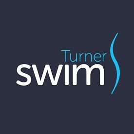 Swimming Lessons - Adult Swimming Lessons in Central London