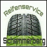 Reifen-Service Reifenwechsel Montage Ölwechsel Kleinreparaturen Baden-Württemberg - Schemmerhofen Vorschau