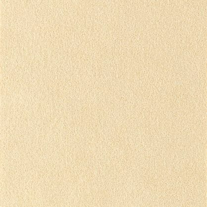 """36"""" x 54"""" Knoll Ultrasuede Ambiance Ivory Faux Suede Upholstery Fabric PK"""