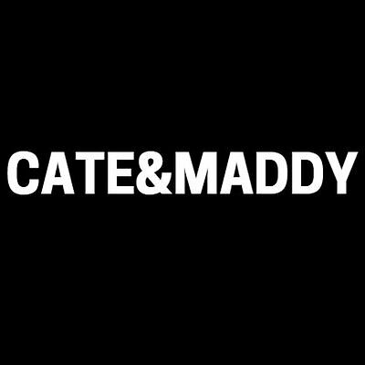 Cate Maddy