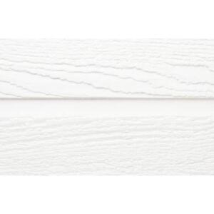 Looking for CANEXEL Ridegwood white siding - need a few pieces