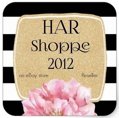 HARShoppe2012