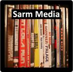 Sarm Media