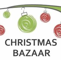 Vendors Wanted Bowmanville Christmas Bazaar Sale!