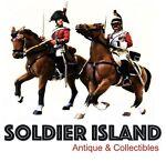 soldierisland