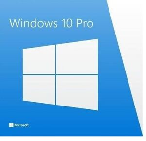 Windows 7 Pro/windows 7 ultimate/ windows 10 Pro/Windows 8.1 Pro