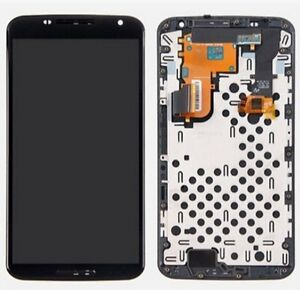 Google 6 6P Cracked Glass / LCD Replace / Fast Fix / From - $70