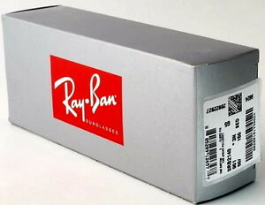 ray ban outlet italia  how to spot fake/replica ray ban wayfarer 2140