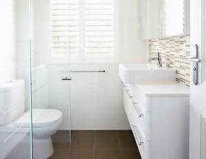 PROFESSIONAL BATHROOM RENOVATION Oakville / Halton Region Toronto (GTA) image 2