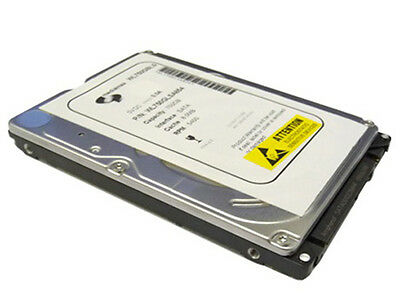 5400rpm 8mb Notebook Hard Drive - New 750GB 5400RPM 8MB 9.5mm Notebook SATA 3.0Gb/s 2.5