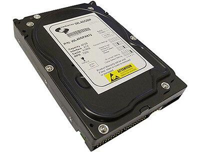 "New 40GB 8MB Cache 7200RPM ATA100/EIDE PATA 3.5"" Internal Desktop Hard Drive"