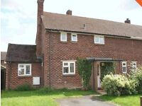 Primmer Road, Donnington, 2/3 bed semi-detached, £600 pcm