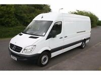 MAN AND VAN HIRE £15ph RELIABLE AND FRIENDLY SERVICES CALL NOW