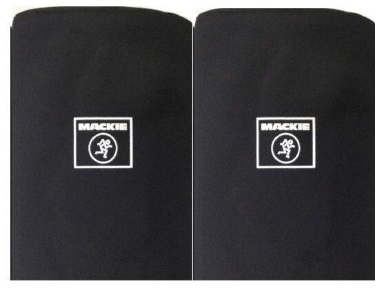 Mackie Speaker cover  thump-12 (Pair)