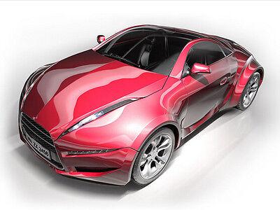 Top-Qualität-Autoteile