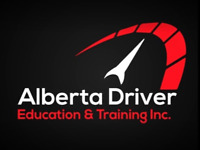 Brush Up / Refresher Driving Instructor For Class 5A/B Lessons