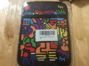 iPad cover 10x for 5$