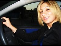Last Minute Driving Test, . Any Test Centre, . Your Success is My Success
