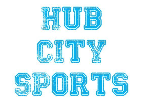 Hub City Sports and Apparel