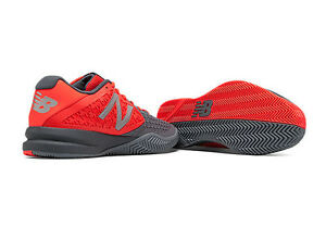 New Balance Tennis shoes and Training shoes St. John's Newfoundland image 2
