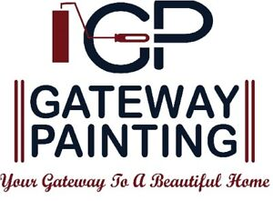KW'S Best Painters- Excellent Availability and Workmanship
