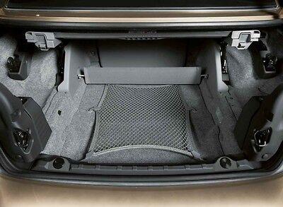 BMW Genuine Car Boot Floor Luggage/Cargo Safety Net E93 3 Series 51479123752