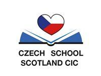 CZECH LANGUAGE CLASSES ONLINE