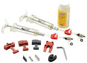 Avid Brake Bleed Kit