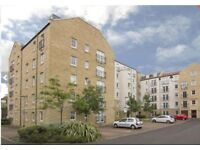 Stunning Unusual Property, Leith - £900 PCM