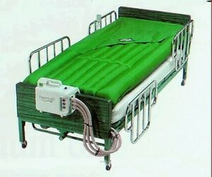Hospital Beds and Medical Quality Mattresses Kitchener / Waterloo Kitchener Area image 6