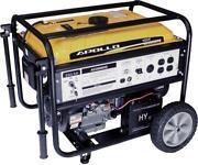 8000 Watt Portable Generator