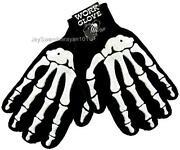 Mens Winter Work Gloves
