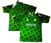Pakistan Clothes