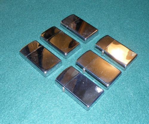 from Valentin dating zippo inserts