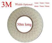 Doppelseitiges Klebeband 5mm