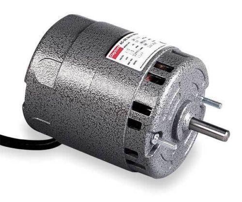 Ac dc motor ebay for Ac to dc motor