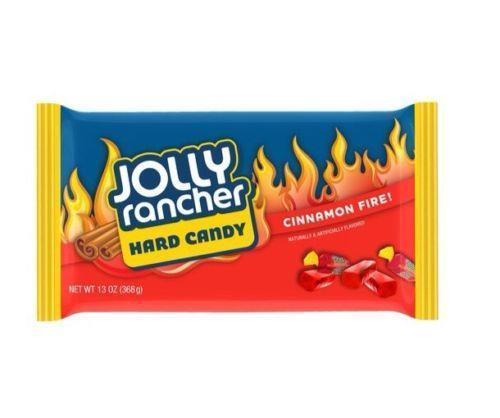 cinnamon candy melts jolly rancher hard candy ebay