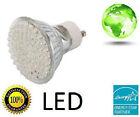 GU10 LED 75W Light Bulbs