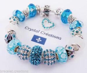 Pandora Bracelet - eBay